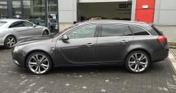 Opel Insignia 2.0 CDTi Sport DPF