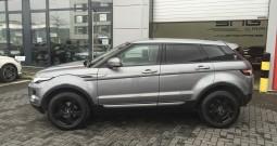 Land Rover Range Rover Evoque 2.2 TD4 4WD + 4 jantes