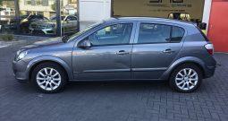 """Opel Astra 1.3 CDTi """"Boîte Auto"""""""
