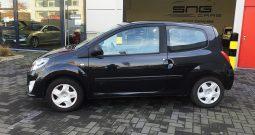 Renault Twingo 1.5 dCi Dynamique