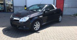 Opel Tigra 1.3 DT CDTi 16v Sport