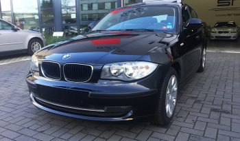 *VENDU* BMW 116 D full