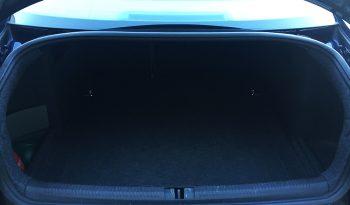 Audi A4 2.0i 20v full