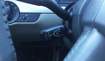*VENDU* Audi A4 2.0i 20v full