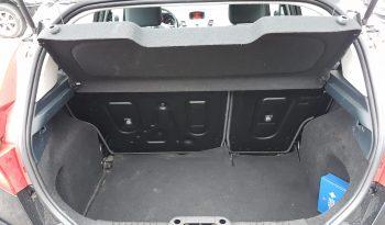 Ford Fiesta 1.4 TDCi Trend full