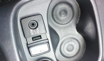 Fiat 500 1.2i Pop full