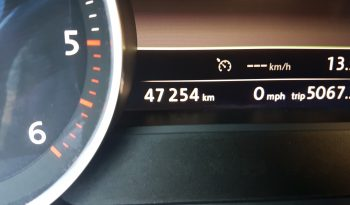 Volkswagen Touareg 3.0 TDi V6 BMT Tiptronic full