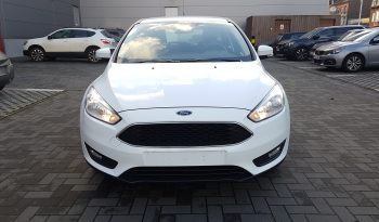 Ford Focus 1.0 EcoBoost **VENDU** full