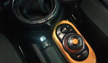 MINI Cooper S 2.0 | Design John Cooper Works full