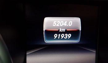 *VENDU* Mercedes-Benz A 180 d full