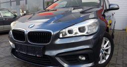 BMW 216 ACTIVE TOURER DIESEL *VENDU*