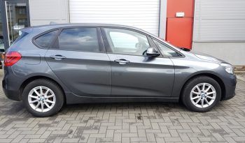 *VENDU* BMW 216 ACTIVE TOURER DIESEL full