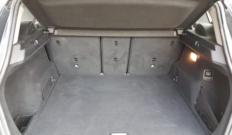 BMW 216 ACTIVE TOURER DIESEL full