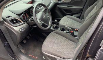 *VENDU* Opel Mokka 1.6i full