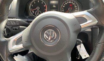 *VENDU* Volkswagen Scirocco 1.4 TSI full