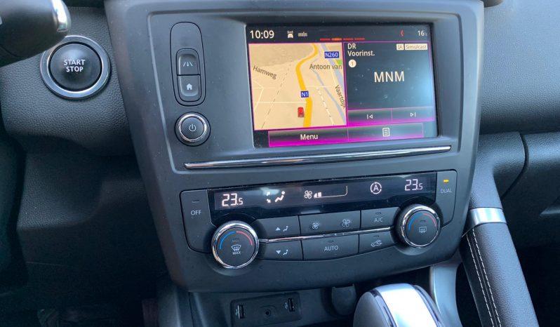 *VENDU* Renault Kadjar 1.5 dCi Bose Edition EDC full