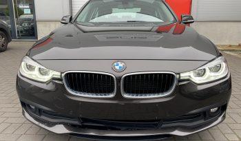 BMW 318 DIESEL full