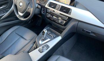 BMW 316 DIESEL full