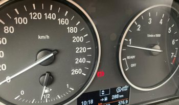 BMW 114 i full