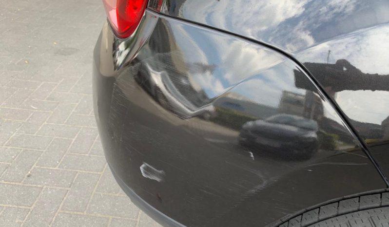 *VENDU* Dacia Duster 1.5 dCi full