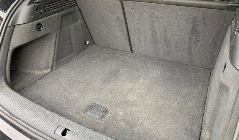 *VENDU* Audi Q3 2.0 TDi full