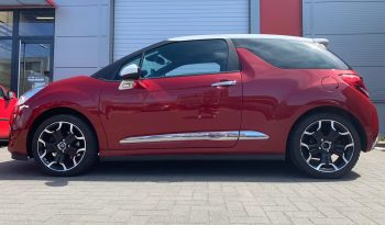 Citroen DS3 1.6 THP Sport Chic full