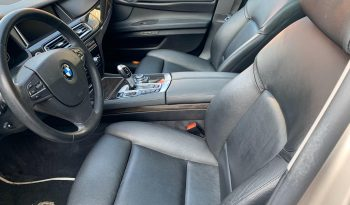 BMW 740 Full options *Boite Automatique* full