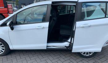 Ford B-Max 1.0i EcoBoost Essence full