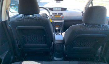Citroen C4 1.6i VTi Exclusive!!! 2ans garantie!!! full