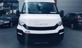 Iveco uniquement marchand export 8000€ TVA comprise full