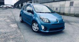Renault Twingo 1.5 DCI Exception FAP