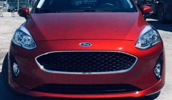 Ford Fiesta 12 mois de garantie !! full