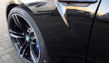 BMW M2 DKG  M Performance full