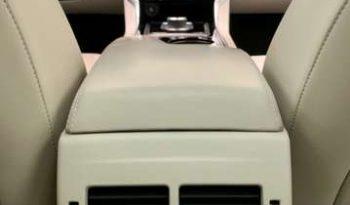Jaguar XE 2.0 D Prestige full