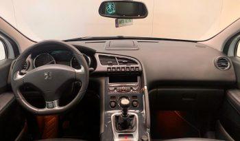 Peugeot 3008 1.6 HDi Roland Garros FAP * Export * full