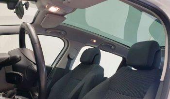 Peugeot 5008 1.6i full