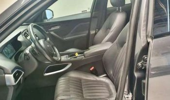 Jaguar F-Pace 2.0 AWD Prestige full