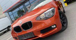 *VENDU* BMW 114 i