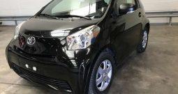 Toyota iQ 1.0i 12 mois de garantie!!